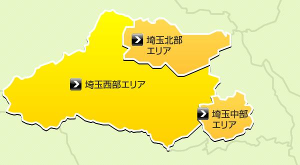 埼玉県の学習空間